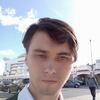 Илья, 30, г.Саранск