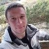 Евгений, 30, г.Кировск