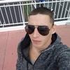 Дмитрий, 22, г.Debiec