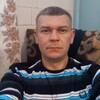 Александр, 35, г.Белово