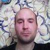 алексей, 33, г.Усть-Омчуг