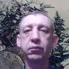 Николай, 47, г.Краснокаменск