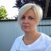 Юлия, 43, г.Челябинск
