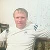 Серега, 35, г.Усть-Каменогорск