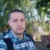Нико, 33, г.Великий Бурлук