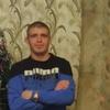 Дима Шовкун, 35, г.Хабаровск