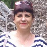 Елена 49 лет (Близнецы) Южно-Сахалинск