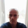 Серёга, 30, г.Сланцы