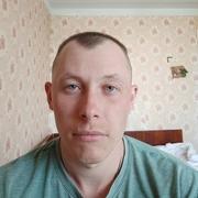 Геннадий 25 Рыбинск