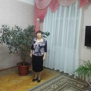 Гульфания, 65, г.Арск