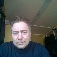 МАКСИМ, 53 года, Телец, Санкт-Петербург