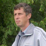 Евгений, 44, г.Райчихинск