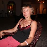 Наталья, 40 лет, Лев, Нижний Новгород