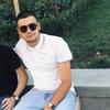 Vanik, 20, г.Ереван