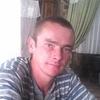 Андрей, 35, г.Рени