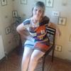 Светлана, 46, г.Ветка