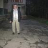 Эдуард Необутов, 66, г.Катав-Ивановск