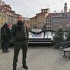 Ярослав, 22, г.Варшава