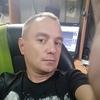 Влад, 33, г.Балашиха