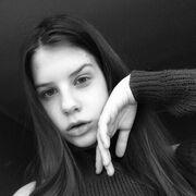 Анастасия, 16, г.Винница