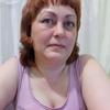 Марина, 41, г.Зеленогорск (Красноярский край)