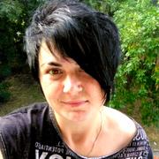 Ольга, 28, г.Донецк