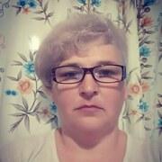 Людмила, 30, г.Кременчуг