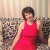 Валентина, 52, г.Удачный