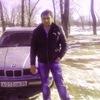 Зуха, 41, г.Волгоград