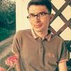 Ярослав, 35, г.Хмельницкий