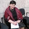 Валентина, 57, г.Логойск