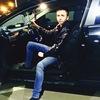 Геннадий, 24, г.Углич