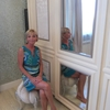 Ирина, 56, г.Уотертаун