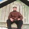 геннадий, 42, г.Астана
