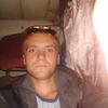 Федя, 30, г.Харьков