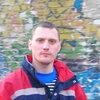 Саша, 35, г.Мерефа