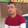 Дамир, 30, г.Самара