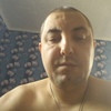 Виктор, 38, г.Уральск