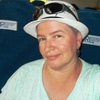 Наталья, 54, г.Мурманск