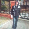 Олег, 32, г.Зелёнка (Воломинский повят)