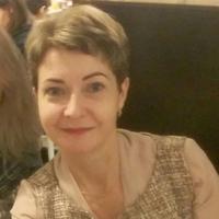 анна, 49 лет, Телец, Москва
