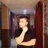 Jasper Kim, 28, г.Ташкент