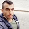 omar, 28, г.Барышевка