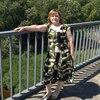 Светлана, 54, г.Угра