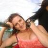 Elizabeth Bruze, 31, Louisville