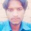 Dinesh Kumar, 24, г.Дели