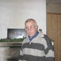 nick, 66 лет, Телец, Санкт-Петербург