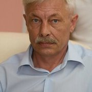 Андрей, 57, г.Нефтекамск