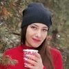 Elena, 41, Bykovo