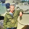 сергей, 29, г.Юрья